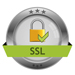 WAF Enterprises - SSL Security Logo